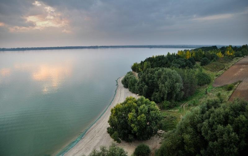 sumowapasja.pl/images/imagehost/1b507ac88c503d25c20461cf54fe2e38.jpg