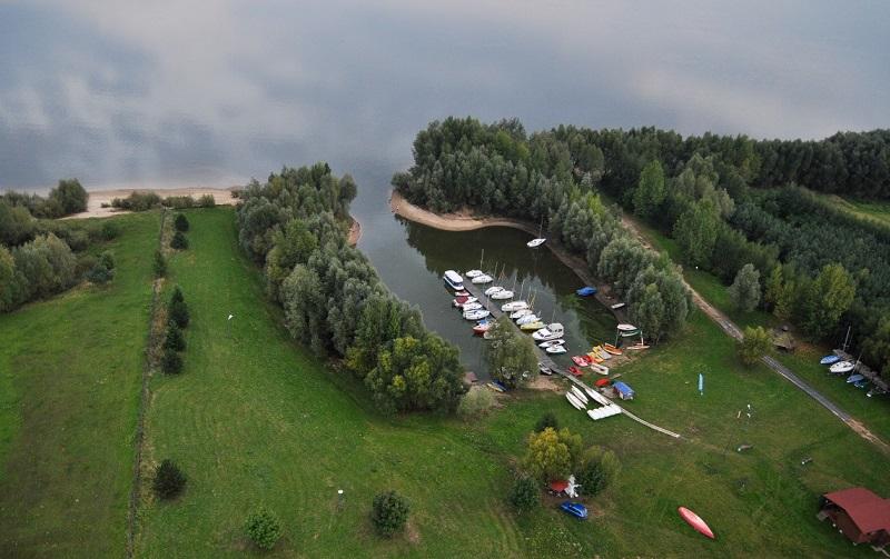 sumowapasja.pl/images/imagehost/29f0cdaa0bfe36fae93027678df916eb.jpg