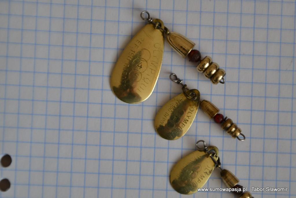 sumowapasja.pl/images/imagehost/4ad83ae6bb3e71baeffa48c1b925b55e.jpg