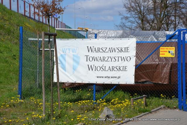 sumowapasja.pl/images/imagehost/5267e3e0d127cf240be0631f7a3253ac.jpg