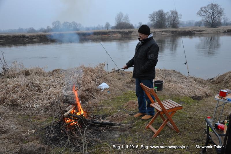 sumowapasja.pl/images/imagehost/6e998380cb133cdab372ea6e5fb3b40a.jpg