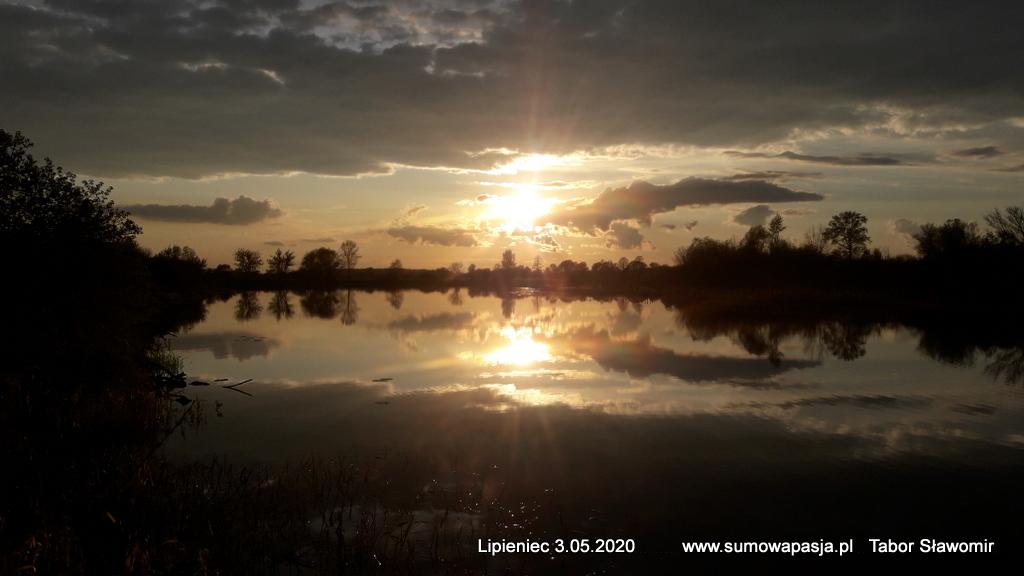 sumowapasja.pl/images/imagehost/79f6fffcf0963e1b8eb06e1849366852.jpg