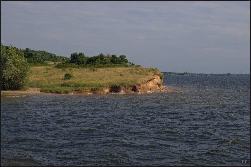 sumowapasja.pl/images/imagehost/7c2089cfb104d5561e9df82b5c234aa0.jpg
