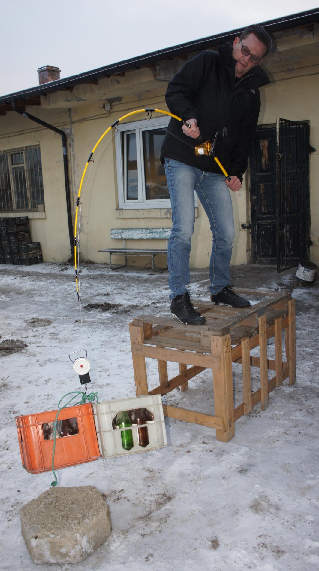 sumowapasja.pl/images/imagehost/7ff4df85c62e3cf67ff716dc01bed19e.jpg