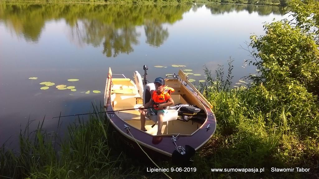 sumowapasja.pl/images/imagehost/83c6fefd59788e062901ce494ebd3c07.jpg
