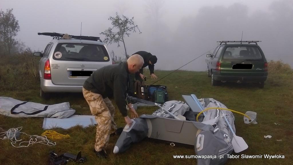 sumowapasja.pl/images/imagehost/888b92cdae00487feba945800052889d.jpg