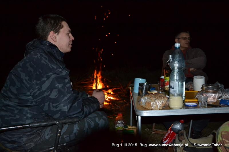 sumowapasja.pl/images/imagehost/d2165313e735b39c3d06d5a87819887e.jpg