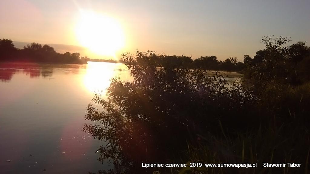 sumowapasja.pl/images/imagehost/f09babf5cec4f79989fb394509f7e401.jpg